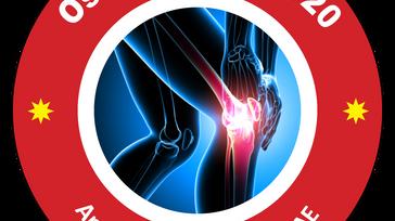 Osteoporosis 2020