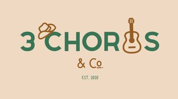 3 Chords & Co.