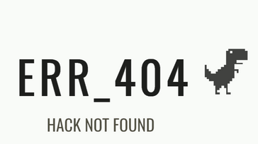 Err_404