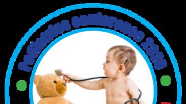 World Pediatric Congress