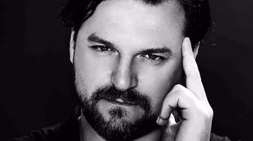 DJ Solomun (The After Party)