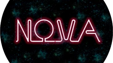 Nova - 2019 Exhibition