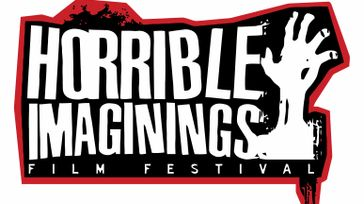 Horrible Imaginings Film Festival