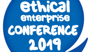 Ethical Enterprise Conference 2019