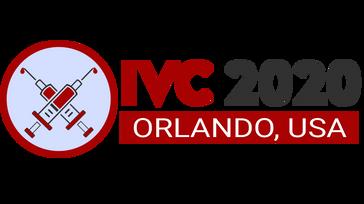 International Vaccines Congress 2020 (IVC 2020)