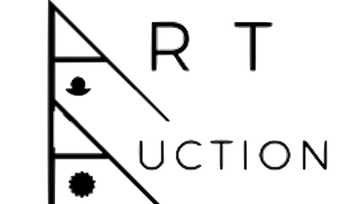 Student-led Art Auction Fundraiser