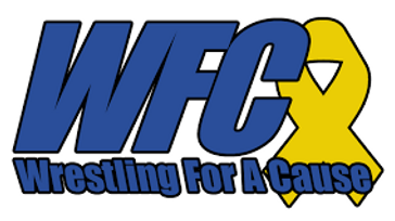 Wrestling for a Cause presents: Muldrow Mayhem