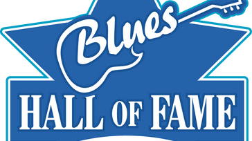 Big LLou's 6th Annual Blues Hall of Fame Tribute Jam