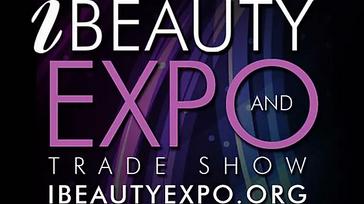 iBeauty Expo