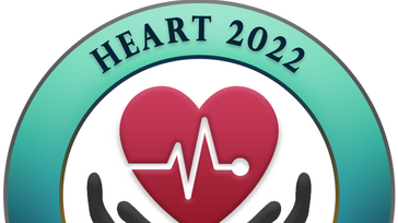 Heart Conference 2022