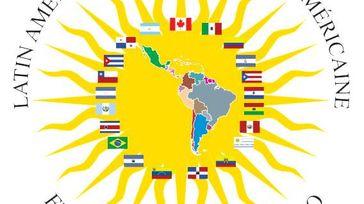 Latin Parade & Festival Latinoamericano