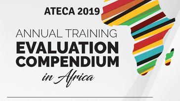 ATECA 2019