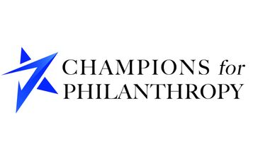 Most Valuable Philanthropist Basketball Awards