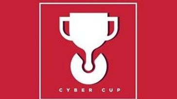 CYBER CUP