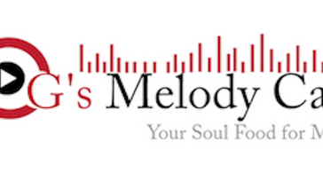 G's Melody Cafe Concert with a Purpose