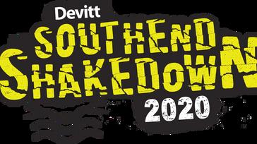 Southend Shakedown 2020
