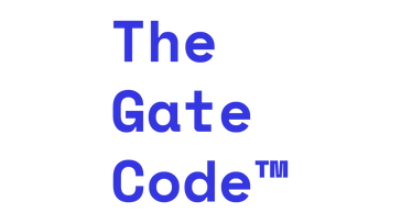 The Gate Code