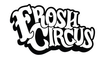 Frosh Circus Canada Tour