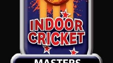 Masters Indoor Cricket World Cup - Women's Over 30's