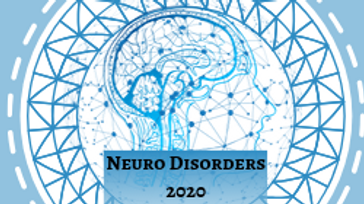 World Congress on Neurology and Brian Disorders