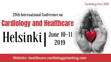 Cardiology Care 2019