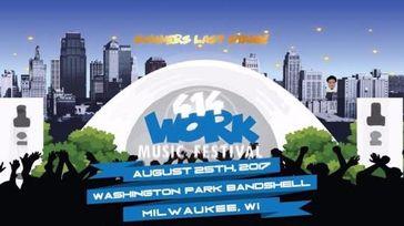 414Work Fest