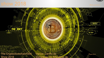 CryptoBlockchain1000