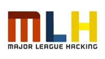 Major Hacking League (Local Hack Day)
