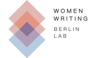 Women Writing Berlin Lab // 4th Lab Session