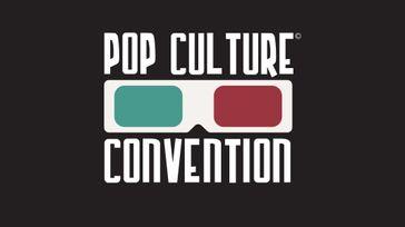 Pop Con 2019