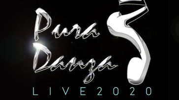 PuraDanza Live 2020