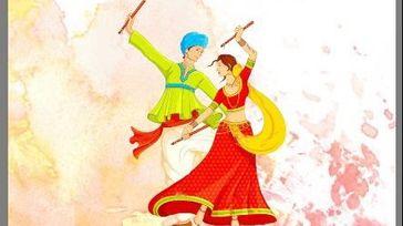 SASA Cultural Show