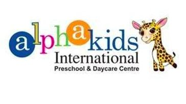 Alphakids Preschool Annual Event