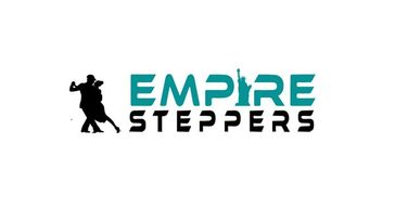 3rd Annual Empire Stepping Weekend
