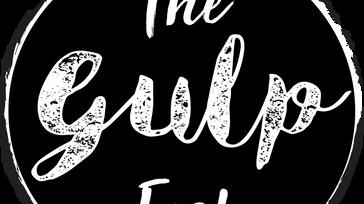 THE GULP FEST