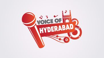 Voice Of Hyderabad