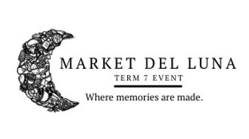 Market del Luna