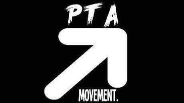 PTA MOVEMENT