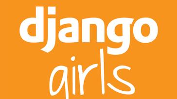 Django Girls Nekede, Owerri