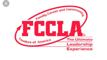 FCCLA Competition