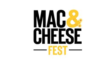 Mac and Cheese Fest Chicago