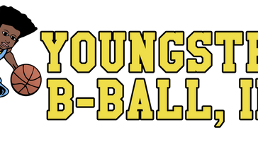 Youngsters B-Ball, Inc.