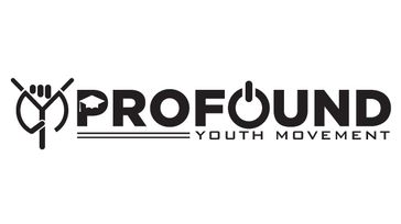 Profound Youth Movement basketball league