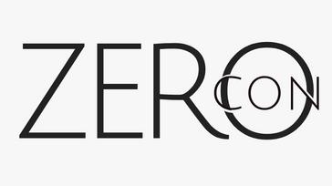 Zero-Con