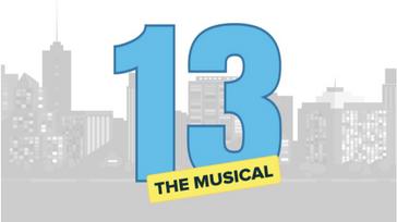 Musical 13