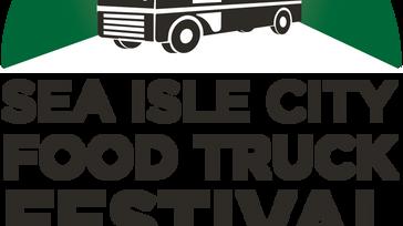 Sea Isle City Food Truck Invitational