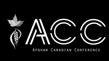 Afghan Canadian Conference