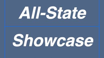 All-State Showcase