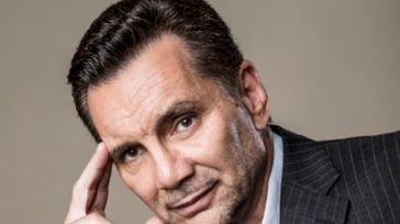 Fundraiser for Michael Franzese Ministries