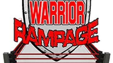 Warrior Rampage